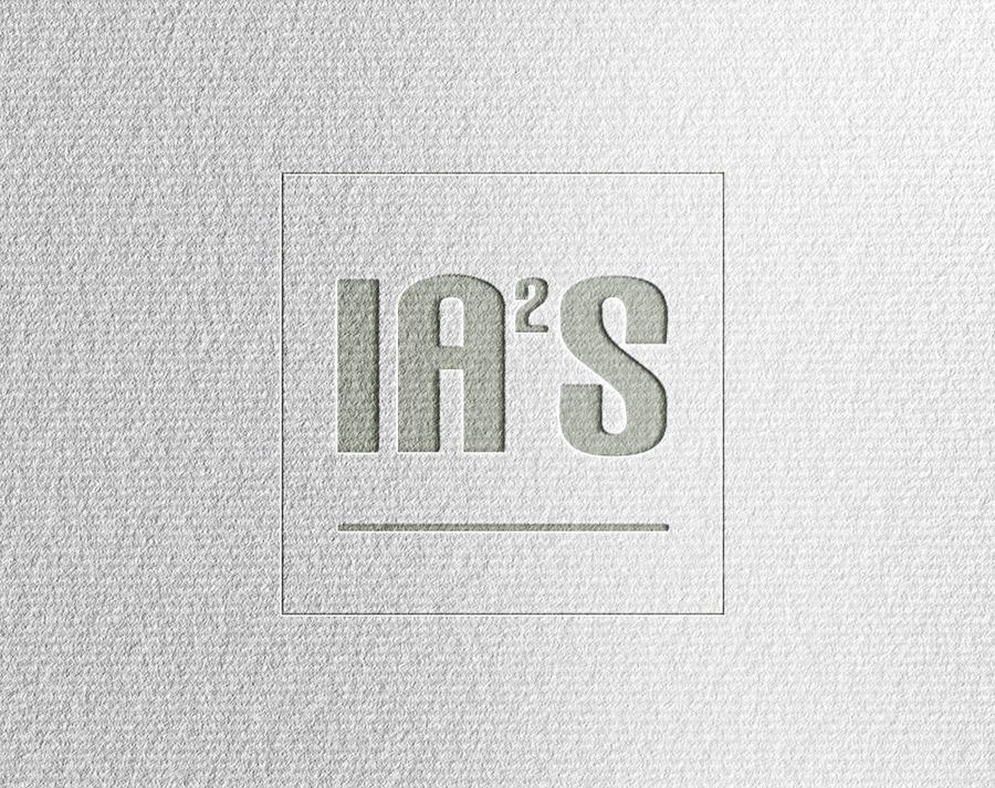 iaiastyle servizi branding