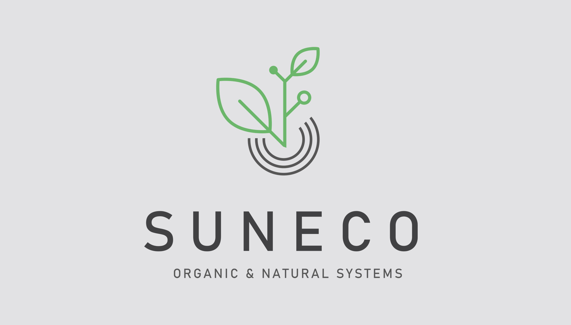 suneco portfolio